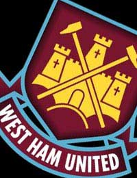 West Ham Utd, Which Player Scored For England?