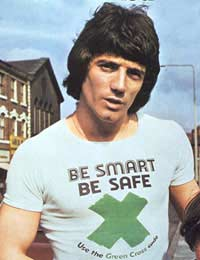 Geordie Messiah Kevin Keegan Liverpool